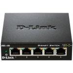 D-Link DGS-105
