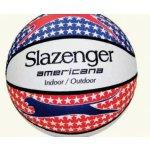 Slazenger Americana