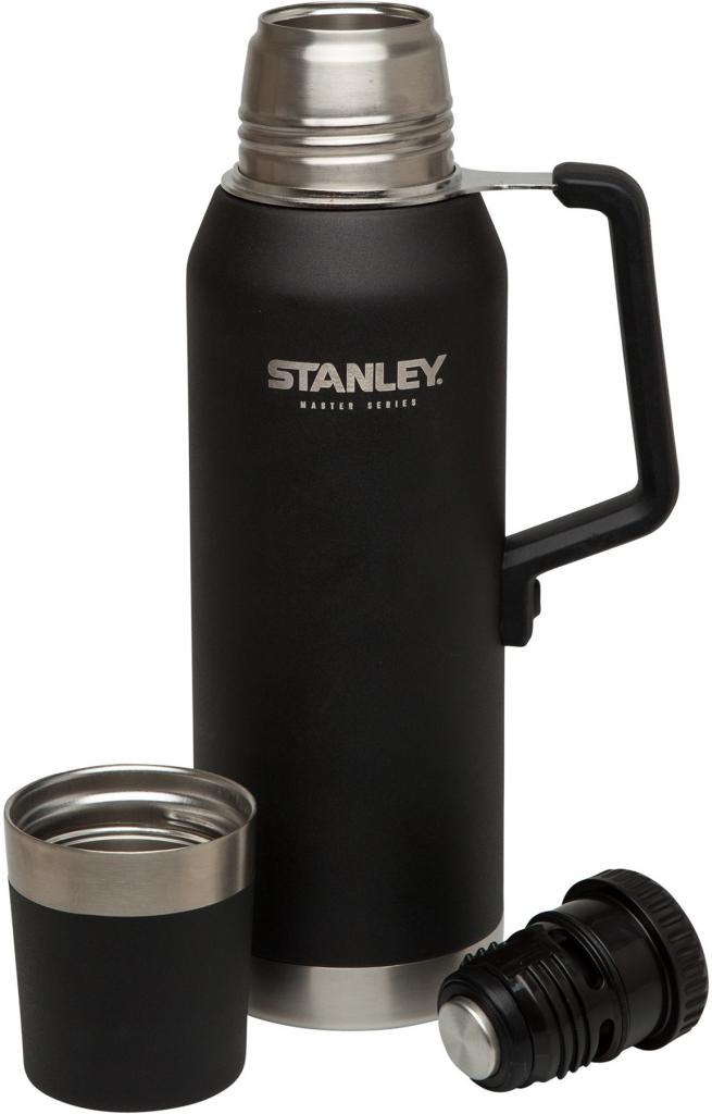 Stanley termoska Master series 1 ade6147b190
