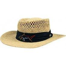 0ec7b130a9c Greg Norman Greg Norman Straw Hat