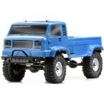 Absima 12003 Expedice CR2.4 1:10 4WD RTR blue