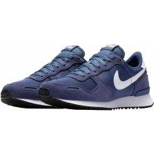 Nike Tenisky Air Vortex 423c025d0d4