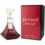 Beyonce Heat parfémovaná voda 100 ml