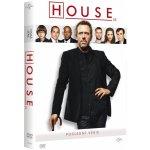 Dr. House - 8. série DVD