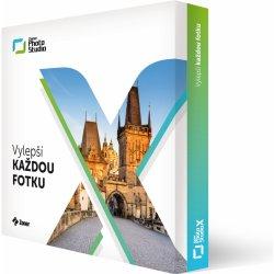 ZPS X na 1 rok pro 1 uživatele (ZPSX-SUB-00)