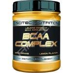 Scitec Nutrition BCAA Complex 300 g