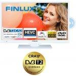 Finlux 22FWDA5160