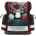 Belmil aktovka Crusader Spider 403-13