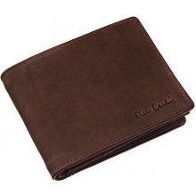 Pierre Cardin PPN078 pánská peněženka