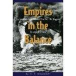 Empires in the Balance - Willmott H.P.