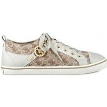 Guess boty Maadet Quattro Sneakers