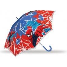 Euroswan Deštník Spiderman