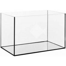 Diversa Akvárium klasické 60x30x30 cm, 54 l