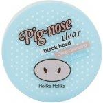 Holika Pig Nose čisticí balzám proti černým tečkám 25 g