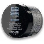 Echosline Trendy Fiber Paste - Vláknitá tvarovací pasta 100 ml