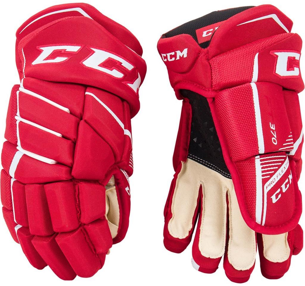 c2bc29847 Filtrování nabídek Hokejové rukavice CCM JetSpeed FT370 jr - Heureka.cz