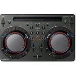 Pioneer DJ DDJ-WeGO 4