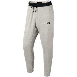 93b9eb41dfc Nike Sportswear Modern Jogger 805154072 šedá od 899 Kč - Heureka.cz