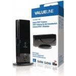 Valueline VLS-DVBT-IN40
