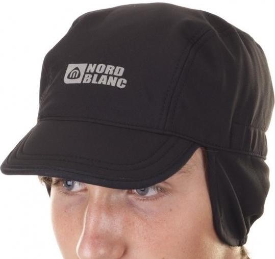 Nord Blanc NBWHK3374 CRN HALTON softshellová čepice alternativy - Heureka.cz 6e37345bac