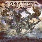 Testament: Formation Of Damnation / Limited DVD