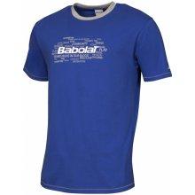 ! Babolat Training Tee Core 40F1682Y-216
