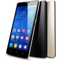 Mobilní telefon Huawei Honor 3C