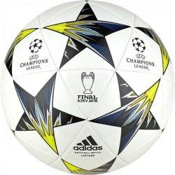 Adidas Capitano Finale 18 Kiev od 790 Kč - Heureka.cz a6995e53df