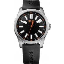 Boss Orange 1512936