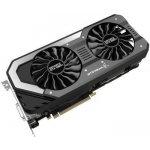 Palit GeForce GTX 1080 Ti Super JetStream 11GB DDR5X NEB108TS15LCJ