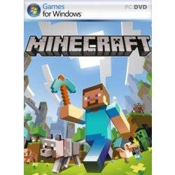 hra pro PC Minecraft