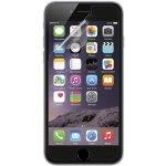 Ochranná fólie Belkin Apple iPhone 6/6S, 3ks
