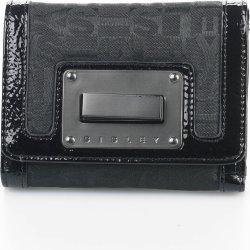 Sisley peněženka peněženka
