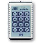 ATH - hlasový komunikátor