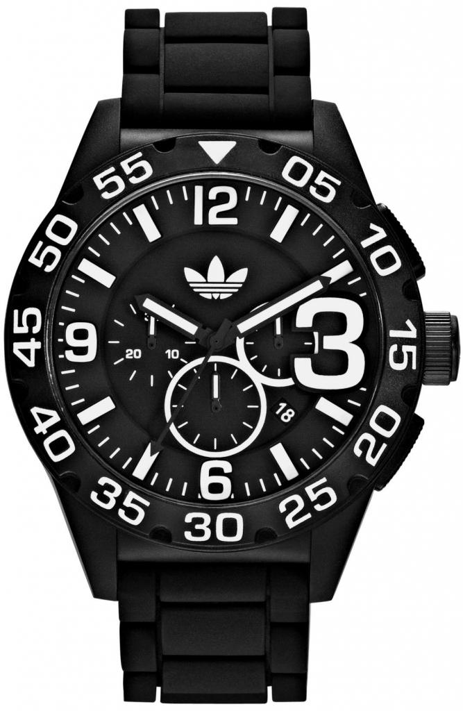 Adidas ADH2859 alternativy - Heureka.cz 6073b24a1c