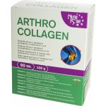 Nutristar Arthrocollagen 90 tbl.