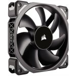 Corsair ML120 PRO 120mm PWM Premium Magnetic Levitation Fan CO-9050040-WW