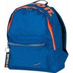 NIKE batoh Young Athletes 8l modrý/oranžový