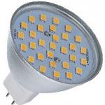 Spled LED žárovka MR16 5 W 450 L studená bílá