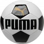 Puma King Force Football