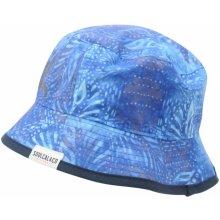 SoulCal Bucket Hat Mens