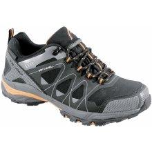 HEAD Pánské outdoorové boty HV-109-25-04