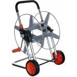 Gardena kovový vozík na hadici 60