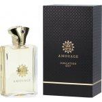 Amouage Jubilation XXV parfémovaná voda pánská 100 ml