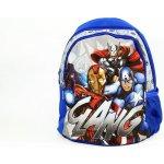 Beniamin Dětský batůžek Avengers 25x29x15 cm