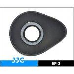 JJC Pentax EP-2 22mm