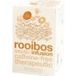 Vintage Teas Rooibos 30 x 1.5 g