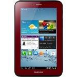 Samsung Galaxy Tab GT-P3100GRAXEZ
