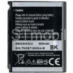 Baterie Samsung AB553443CU