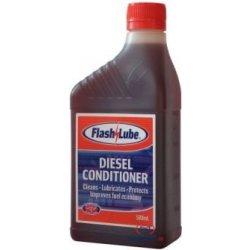 Flashlube Diesel Conditioner 500 ml